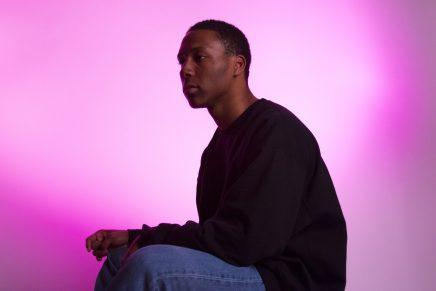 "Las Vegas Wordsmith DemarcoTheMan Drops Off His Lyrically Potent Single, ""Wax"""