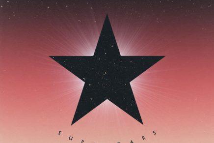 "Migos Premiere New Single ""Supastars"""