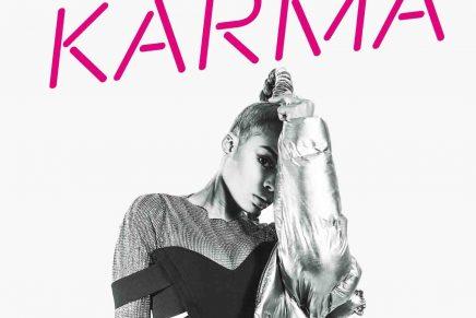 "Star Martin Drops Visual to ""Karma"" [WATCH]"