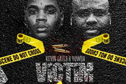 "MMG Rapper Yowda Returns With New Single – ""Victim"" (ft. Kevin Gates)"