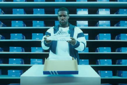 A$AP Ferg, KAYTRANADA & Playboi Carti Appear in New Ads for Adidas Originals