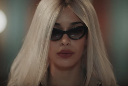 """Jorja Smith Teams Up with Stormzy on """"Let Me Down"""" [WATCH]"""