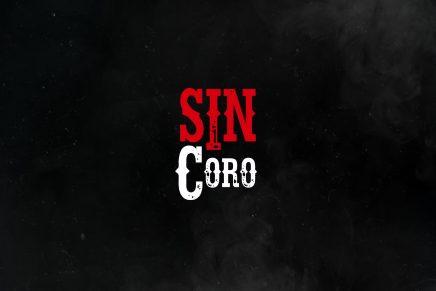 """RESPECT. Premiere: Chris L – """"Sin Coro"""""""