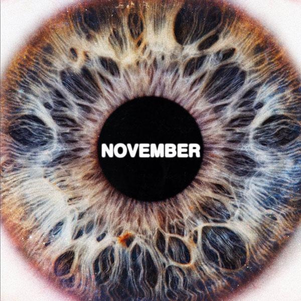 SiR 'November'