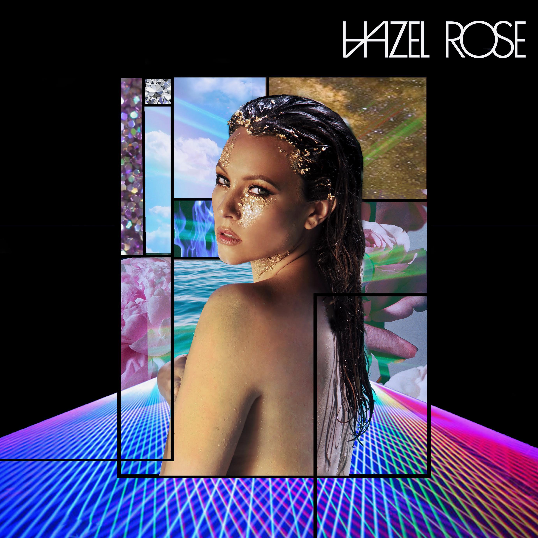 Hazel Rose '5th Element'