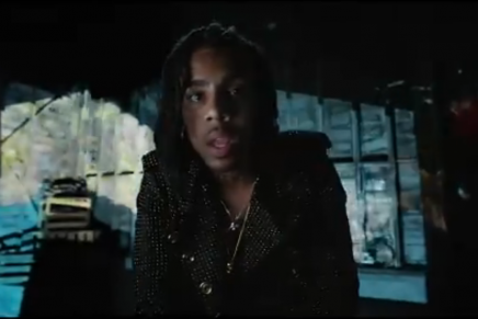 NEW VIDEO: Vic Mensa – We Could Be Free (Video) (UPDATE)
