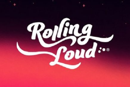 PREVIEW: Expect Good Weather & Better Vibes at This Year's Rolling Loud Festival