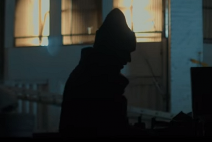 Giggs Joins Da Beatfreakz & Big Lean for Dope Collabs & Visuals