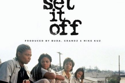 """Dave East is Solidifying his Spot in the Game with His New Record """"Set It Off"""""""