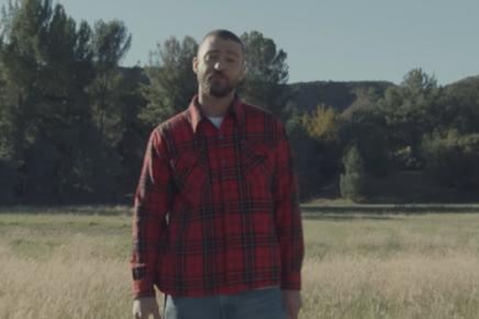 Stream Justin Timberlake's New Album, 'Man Of The Woods'