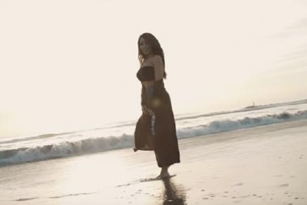 "#OnTheRadar: Nadia Stone – ""Kandy"""