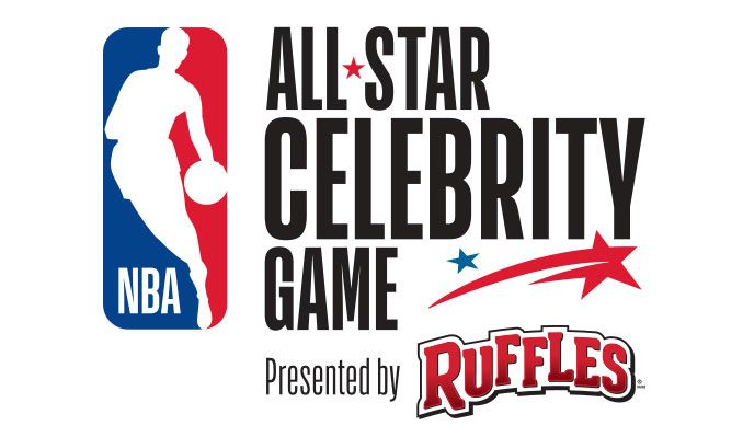 Image result for nba all star celebrity game 2018