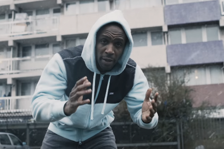 President T – What You On? (Video)