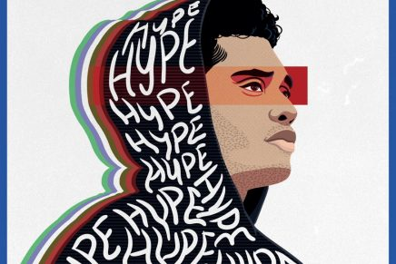 """Wurl Sotto Delivers New """"Hype"""" Single"""