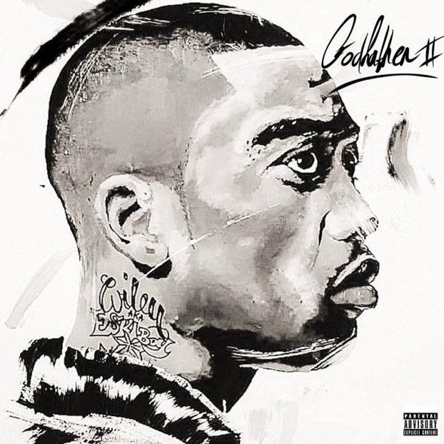 Wiley 'Godfather II'