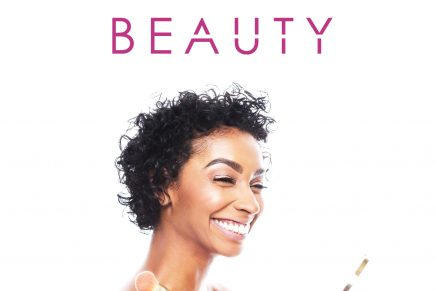 EVENT: Take 'A Lesson In Beauty' with Loe Grey
