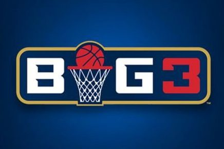 BIG3 and FOX Announce 2018 Player Combine and Draft