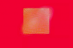 DMV's Allen Le Grand Drops a Stunning EP Titled 'Luma'