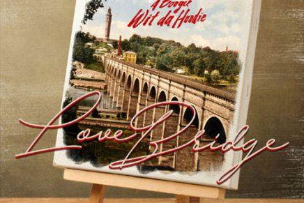 A Boogie Wit Da Hoodie Shares Two New Tracks, 'Love Bridge' EP