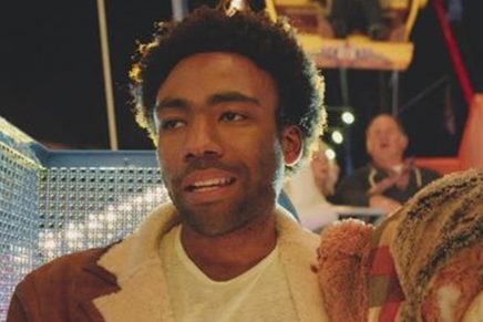 Childish Gambino & Rae Sremmurd are Going on Tour; Vince Staples, New Dates Added (UPDATE)