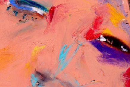 Diplo Delivers Hip Hop-Heavy 'California' EP