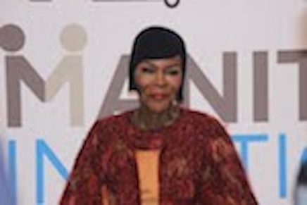 Cicely Tyson, Angela Rye & Others Honored at 2nd Annual Humanity of Connection Event