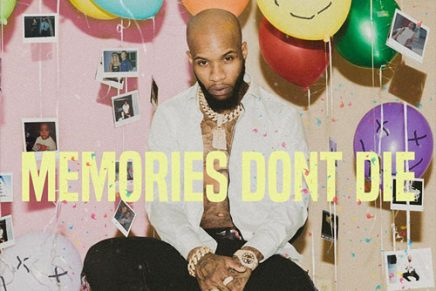 RESPECT. Review: Tory Lanez Put Everything on the Table with 'Memories Don't Die'