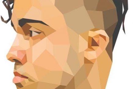"Frankie Carrera-  ""Noche"" Featuring Khalil"