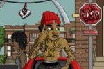 "#OnTheRadar: Farlin Ave – ""U Ridin Or Naw"""