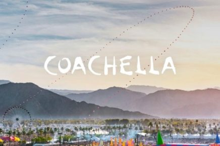 Coachella 2018 Highlights: King Bey, Bardi Takeover & More