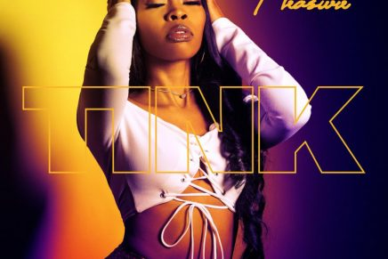 """Tink Returns With Her New EP """"Pain & Pleasure"""""""