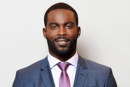Brad Childress and Michael Vick Named Head Coach and Offensive Coordinator of Alliance Atlanta