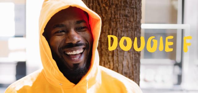 Dougie F