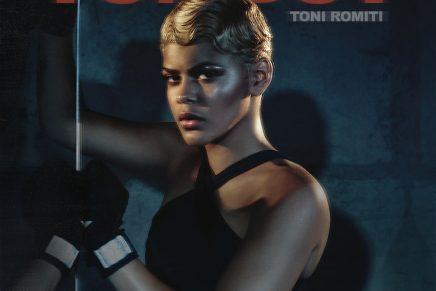 RESPECT. Interview: Toni Romiti