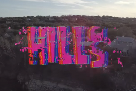 """#OnTheRadar: Noie J – """"Hills"""""""