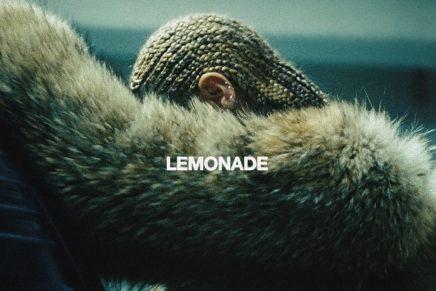 Beyoncé's Album 'LEMONADE' Turns Two