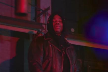 "#OnTheRadar: Rackboy Cam – ""Fugazzi """