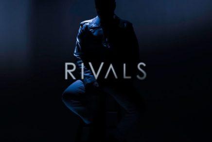 """#OnTheRadar: Elijah Grae – """"Rivals"""""""