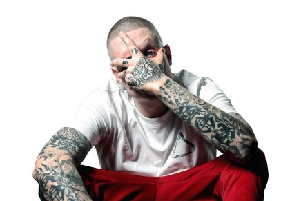 'Blanco': Boston's Millyz is Motivated & Hustles to Make his Presence Known