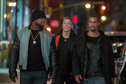 "Power Season 5 Hailed as ""Most Hard-Hitting Season Yet"" by Creator"