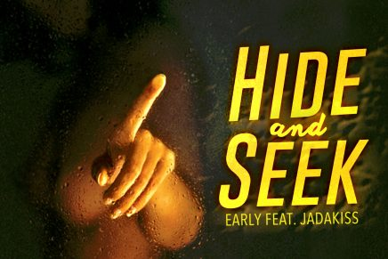 "#PeepTheVisual: EarlyE ft. Jadakiss – ""Hide & Seek"""