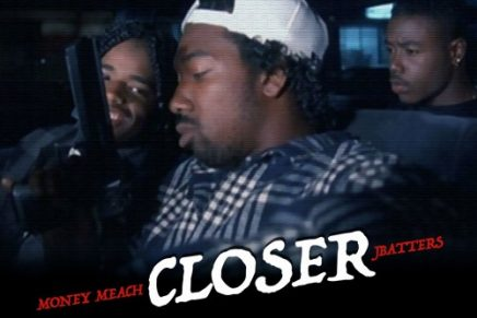 "J-Batters & Money Meach Drop Capone-n-Noreaga-Inspired ""Closer Freestyle"""