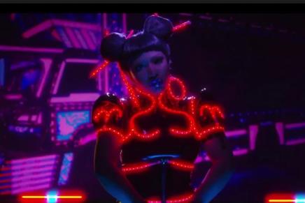 "Nicki Minaj News: ""Chun-Li"" & ""Barbie Tingz"" Visuals, Cardi B Reunion & More"