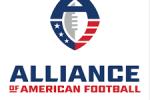 Alliance of American Football Unveils Rick Neuheisel as Head Coach of Alliance Phoenix