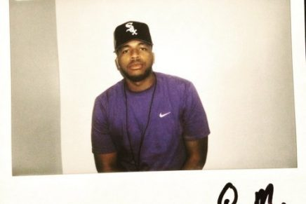 Quentin Miller Responds To Drake's New Diss Track; Drops New Single of His Own with Ty Dolla $ign