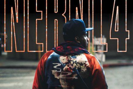 Philthy Rich Drops 'N.E.R.N.L. 4' Album