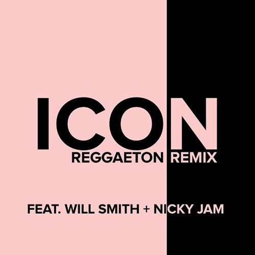 Jaden Smith / Will Smith