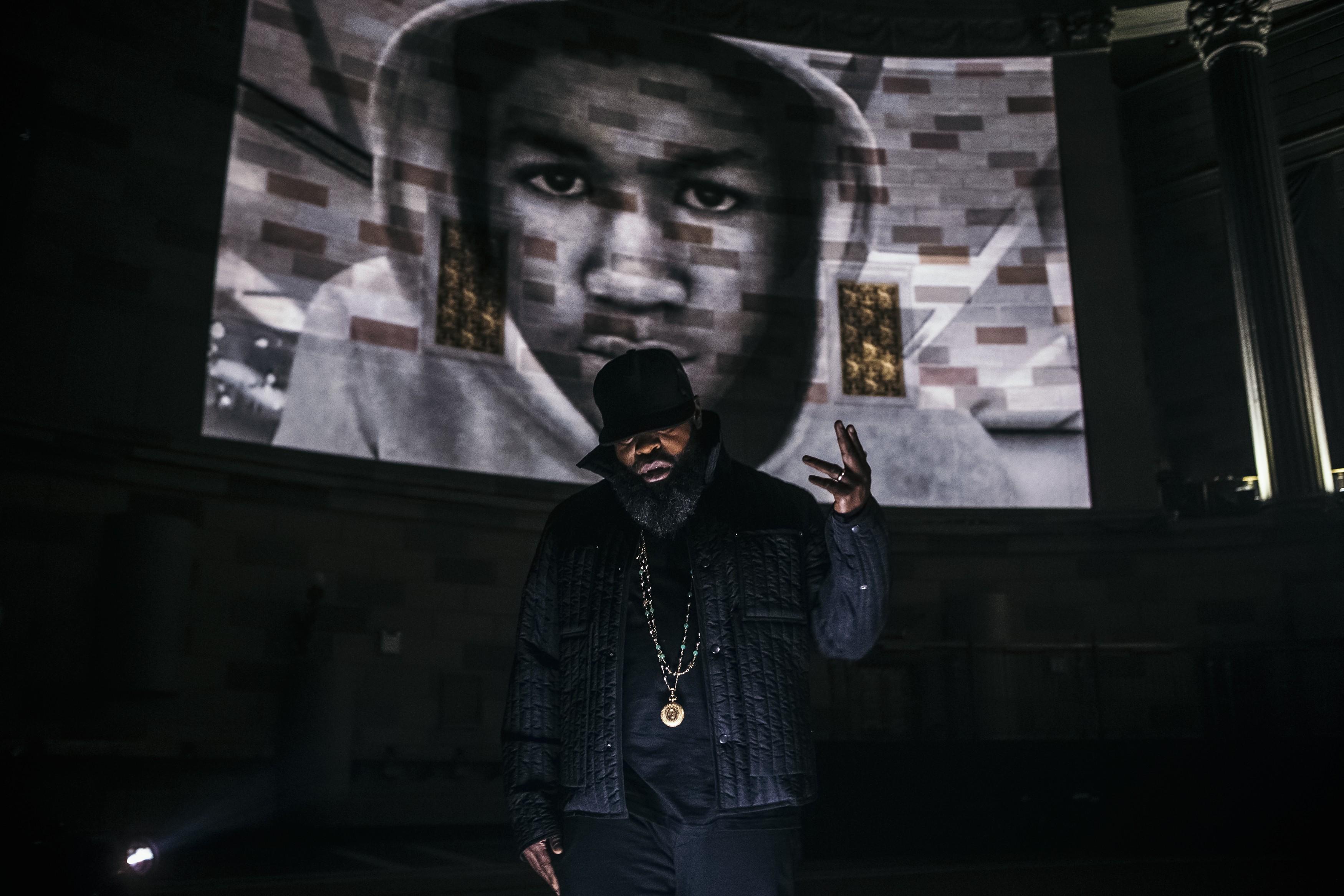 night trayvon martin died - HD3500×2333