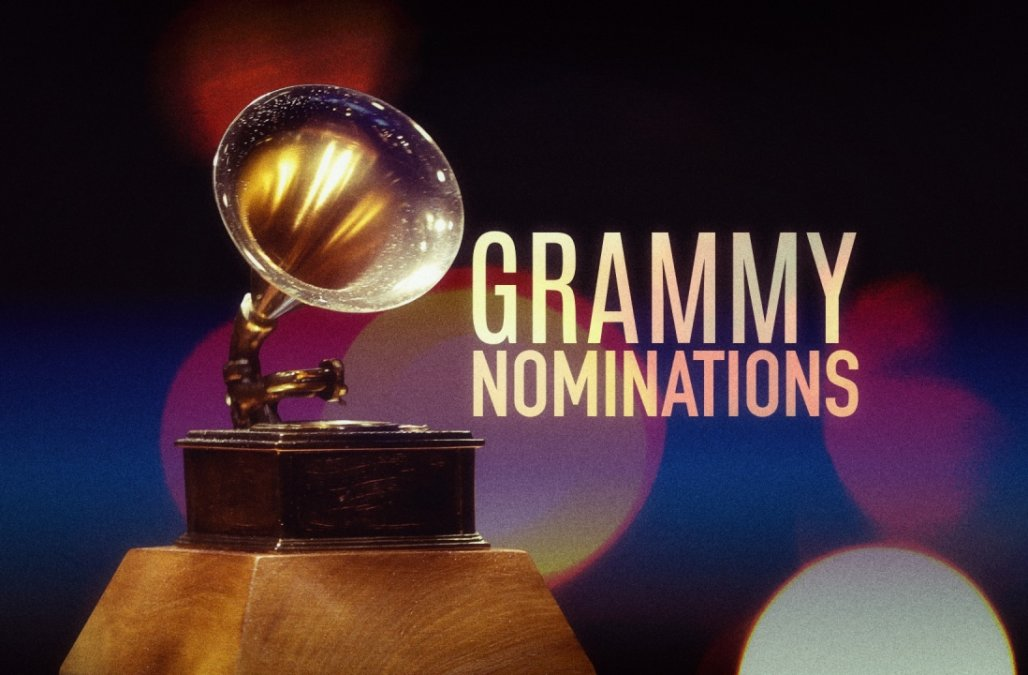 Drake, Shawn Mendes, Diana Krall among Canadians up for Grammys