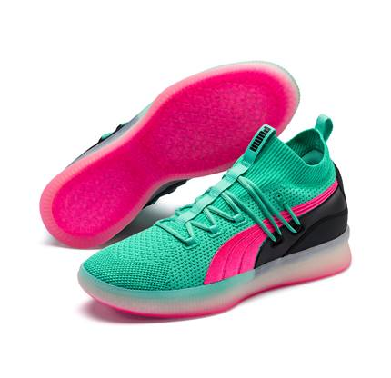 size 40 a7dde 113b5 Puma Hoops Set To Launch The PUMA Clyde Court Disrupt